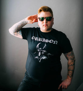 Roy Orbison // Bathory // T-shirt
