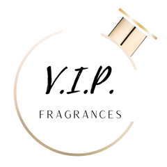 V.I.P. Fragrances