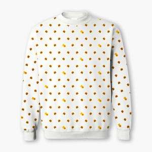 Big Mac 50th Sweatshirt