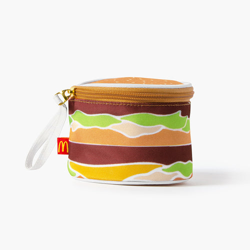 Big Mac Bag