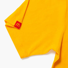 Load image into Gallery viewer, Mickey D's Nickname T-Shirt