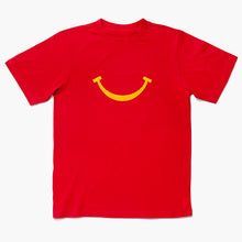 Load image into Gallery viewer, Happy Meal T-Shirt