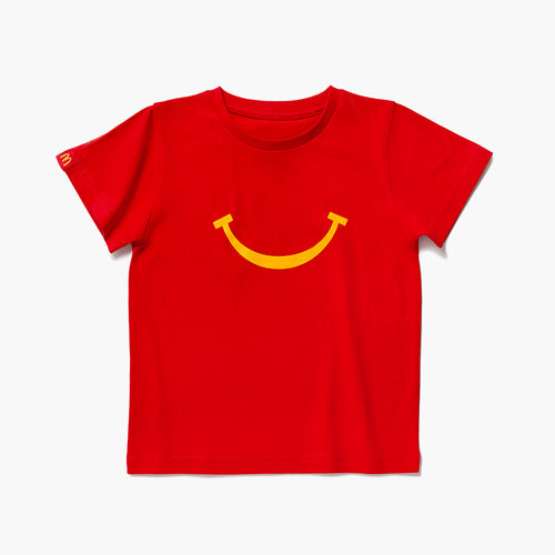 Happy Meal Toddler T-Shirt