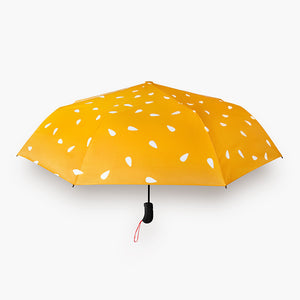 Sesame Seed Umbrella