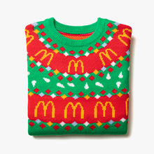 Load image into Gallery viewer, Holiday Sweater