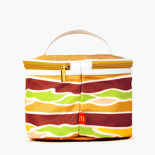 Load image into Gallery viewer, Large Big Mac Burger Bag