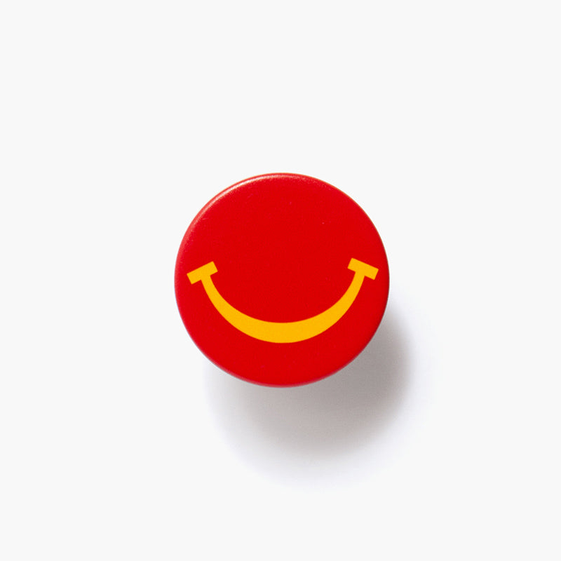 Happy Meal Smile PopSockets®