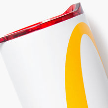 Load image into Gallery viewer, Golden Arches Stainless Steel Tumbler