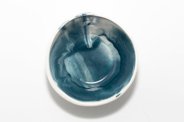Wave Small Bowl