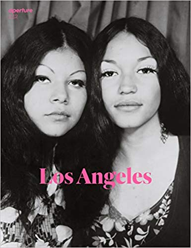 Los Angeles Issue
