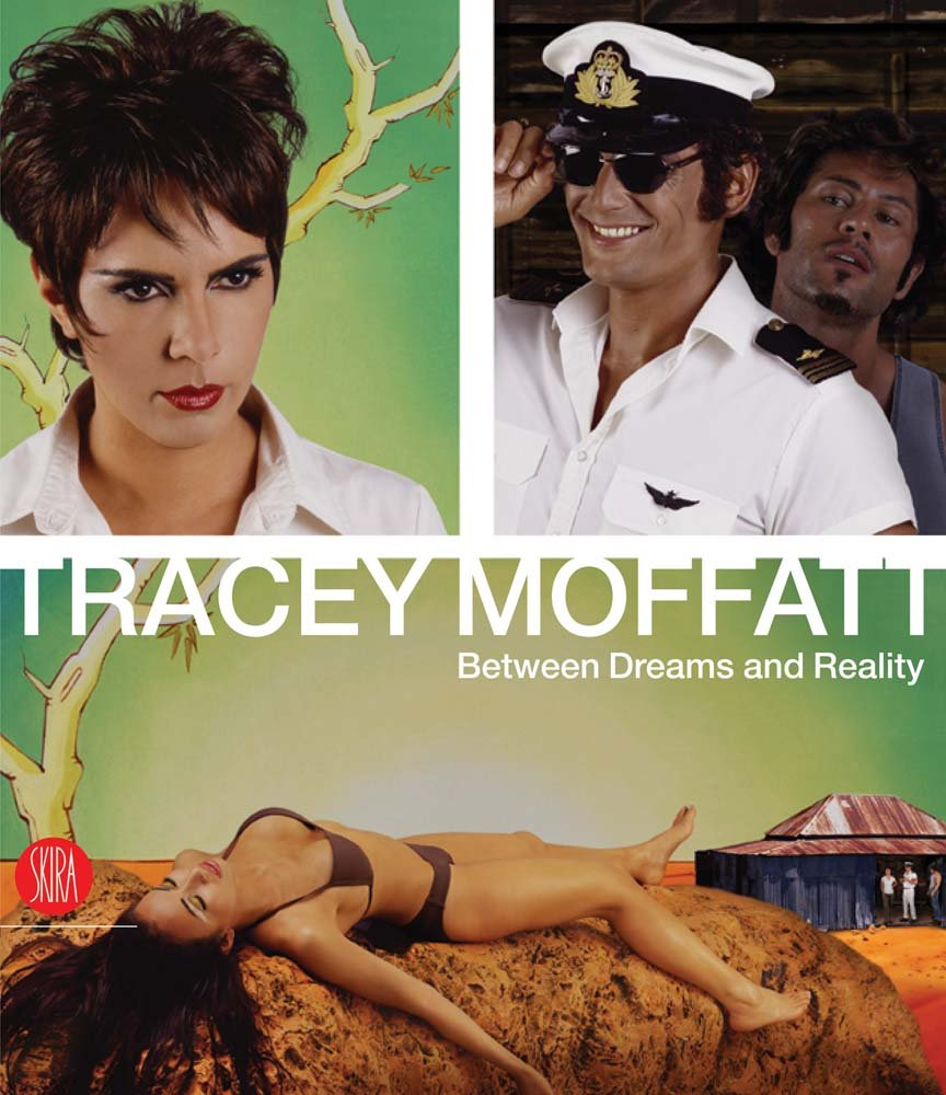 Tracey Moffatt: Between Dreams and Reality