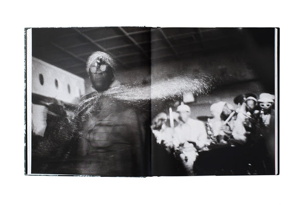 Ming Smith: An Aperture Monograph