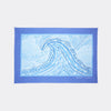 "Kate Neckel ""Paia"" Beach Towel"