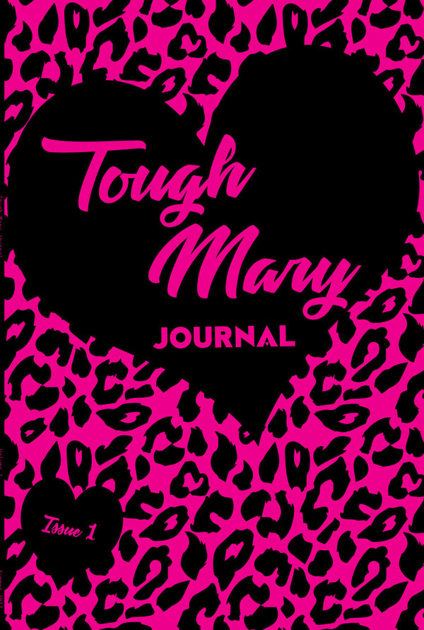 The Bettys Tough Mary (2017)
