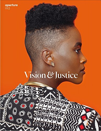 Vision & Justice