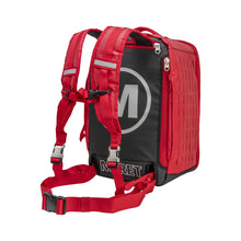 Load image into Gallery viewer, V.E.R.S.A™ PRO X ICB Emergency Response Bag