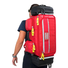 Load image into Gallery viewer, OMNI™ PRO X ICB Emergency Response Set