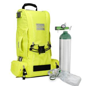 RECOVER™ PRO X ICB Emergency Response Set