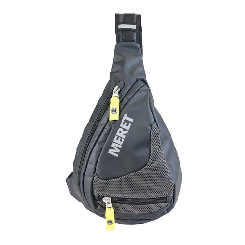 DROPSLING™ PRO Quick Bag, Black