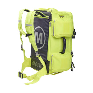 OMNI™ PRO X ICB Emergency Response Bag