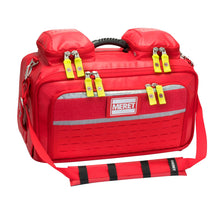 Load image into Gallery viewer, OMNI™ PRO X ICB Emergency Response Bag