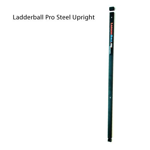 Ladderball Pro Steel - Upright