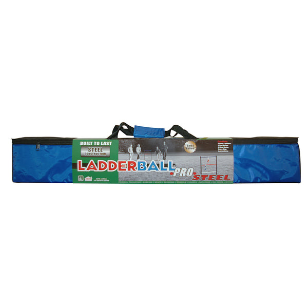 Ladderball Pro Steel - Carry Bag
