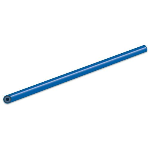 Metal Ladderball Crossbar, Blue