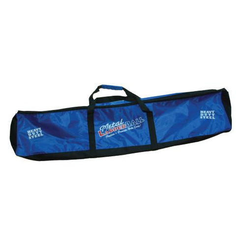 Metal Ladderball - Carry Bag