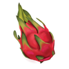 dragon-fruit