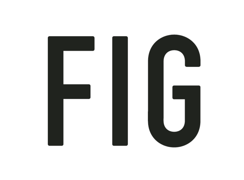 fig-collection logo