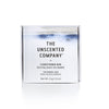 unscented revitalisant en barre conditioner bar 51g