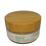 SIMKHA - Masque d'argile naturelle - multiple variantes