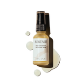 Sérum antioxydant by Boréalie - Sérum antioxydant | Samara & Co