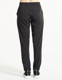 fig jib pantalon noir black pants