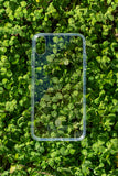 DR. CASE - Étui iPhone XS MAX Biodégradable et Antimicrobien
