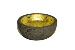 And Jacobs Bowl Chico Gris / Oro