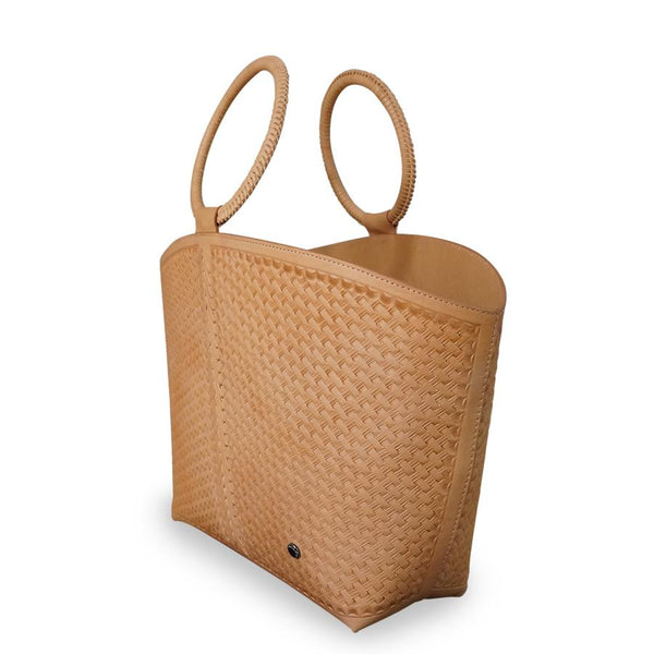 Bolso Summer Bag Natural
