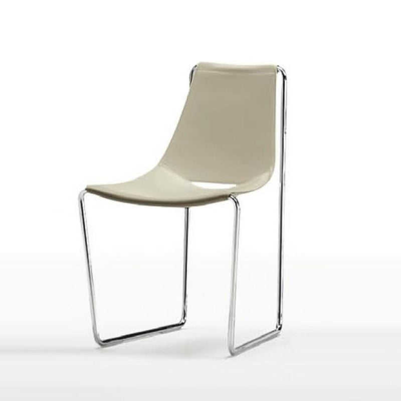 Apelle S M CU Side Chair