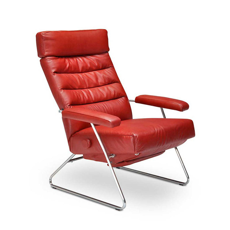 Adele Recliner Chair