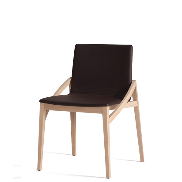 Capita 510T Chair - Upholstered