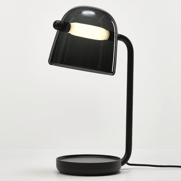 Desk Lamp Home lighting