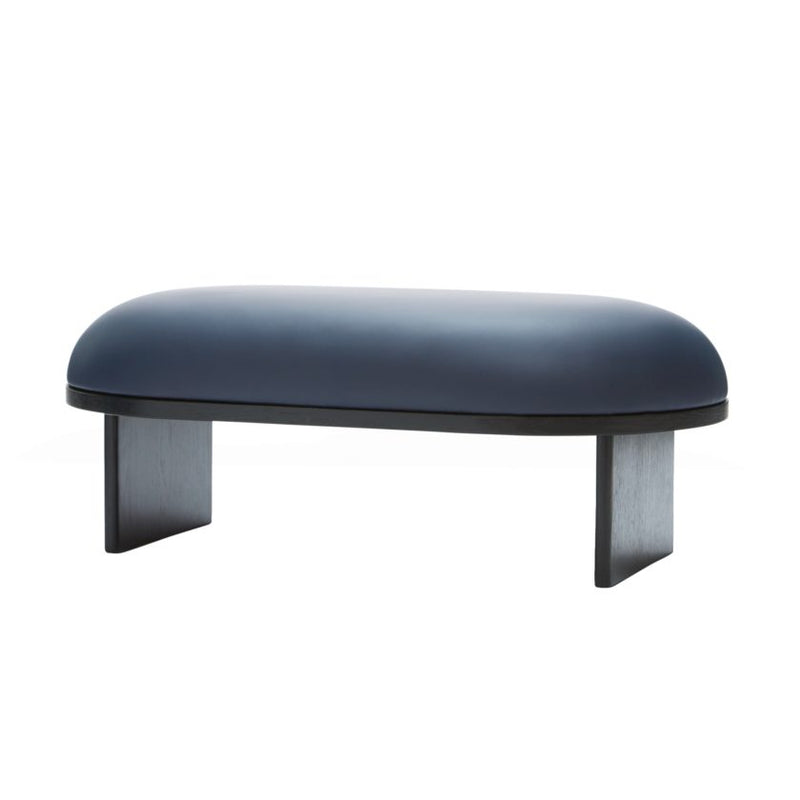Anza Bench Small