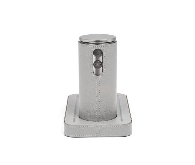 Pinetti Igea Small Tray with Sensor Dispenser