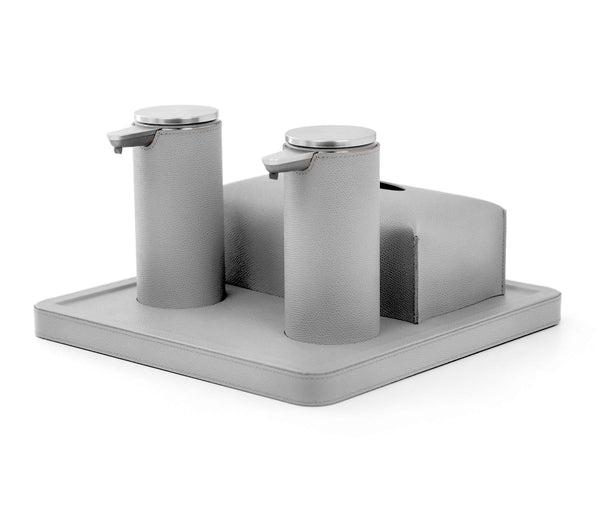 Igea Disinfecting Tray