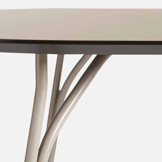 Tree Dining Table