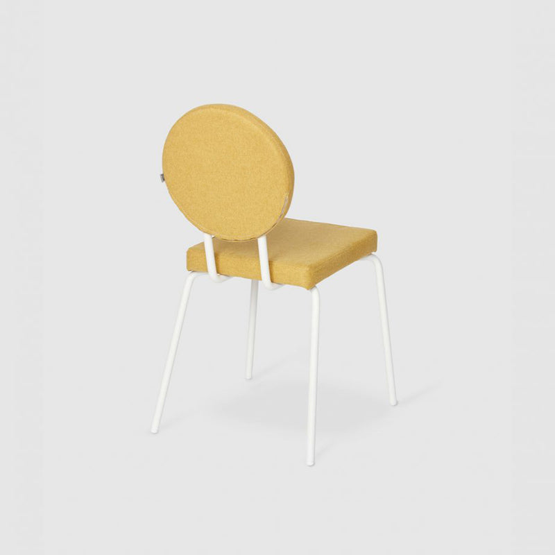 Option Dining Chair