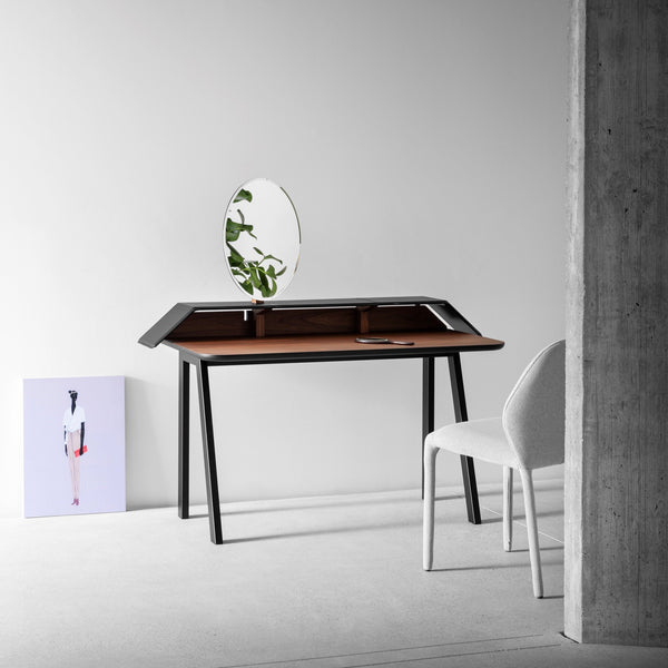 Tolda Desk and Console