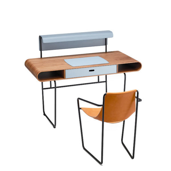 Apelle Desk Table