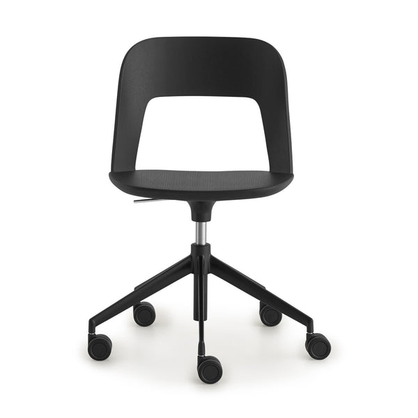 Lapalma Arco Swivel chair